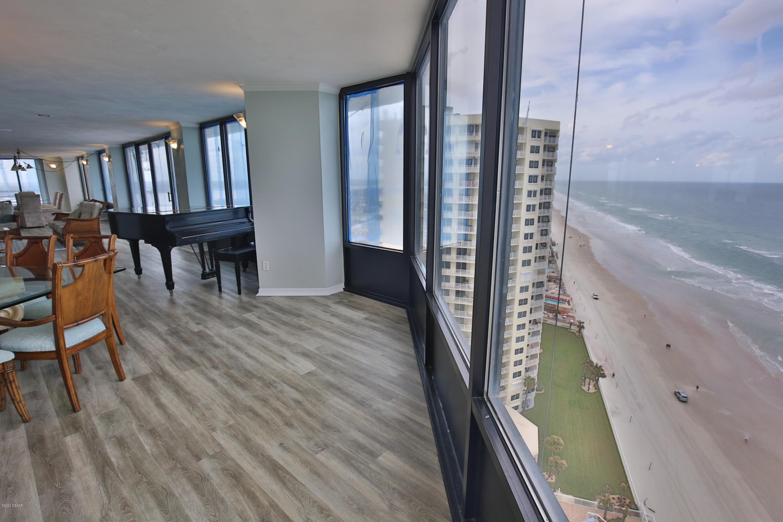 2555 Atlantic Daytona Beach - 35