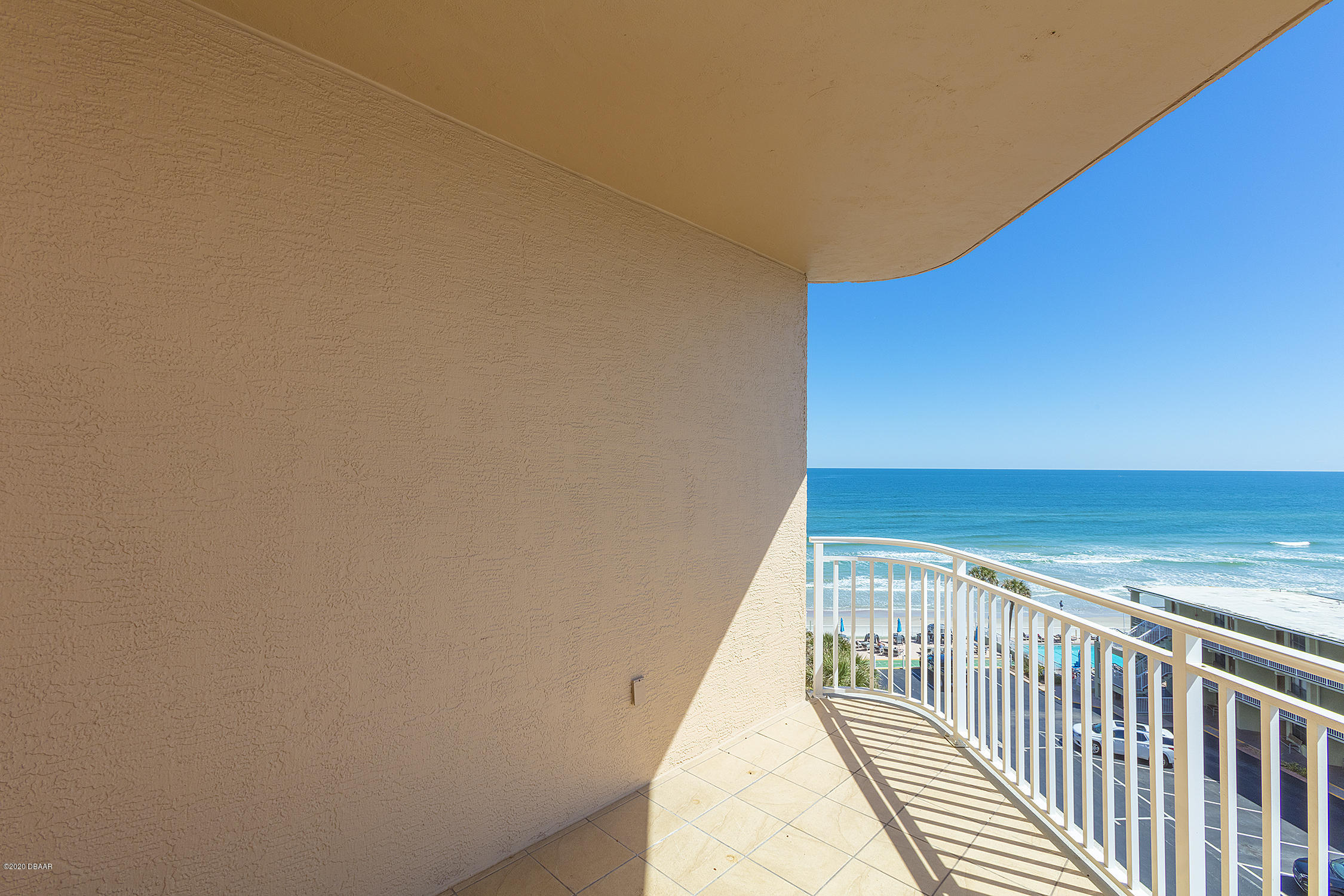 3245 Atlantic Daytona Beach - 45