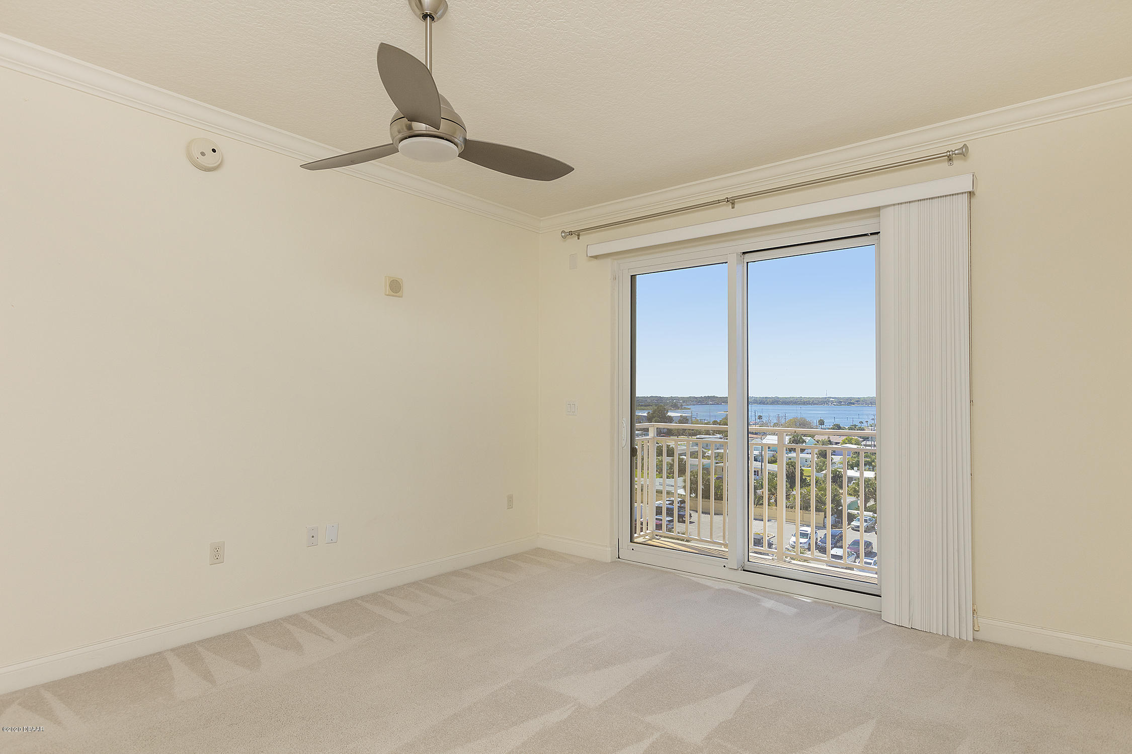 3245 Atlantic Daytona Beach - 27