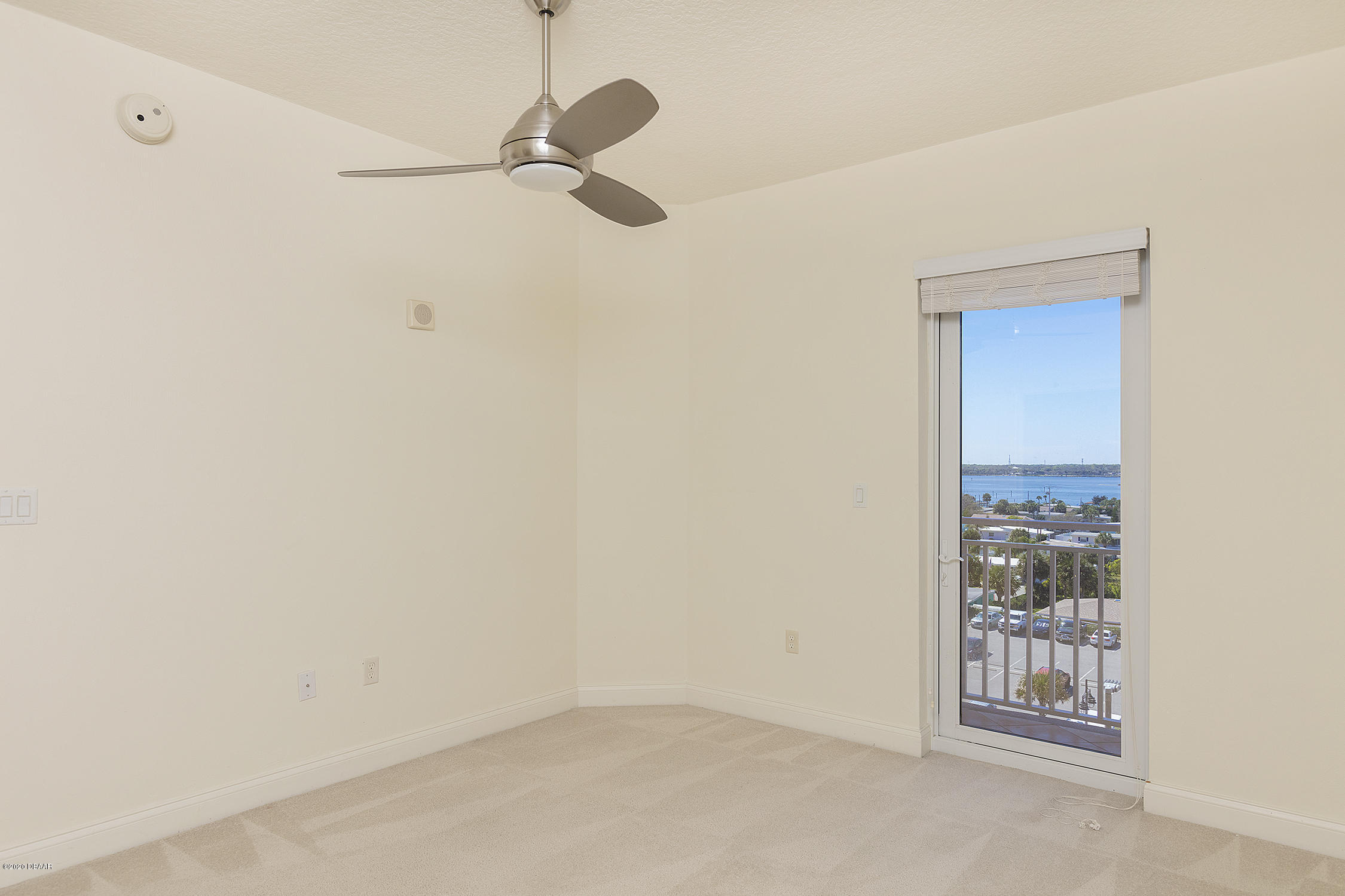 3245 Atlantic Daytona Beach - 30