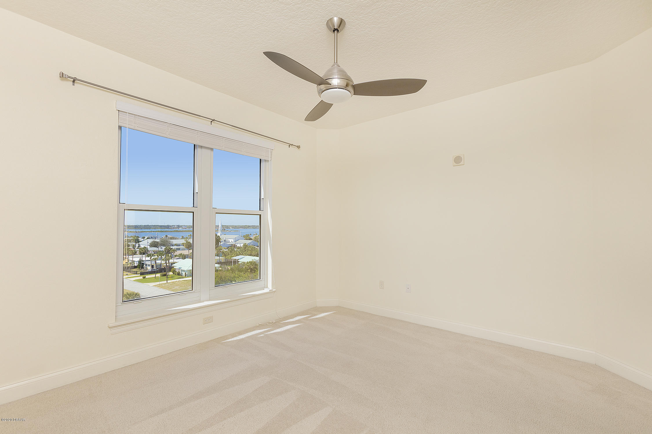 3245 Atlantic Daytona Beach - 33
