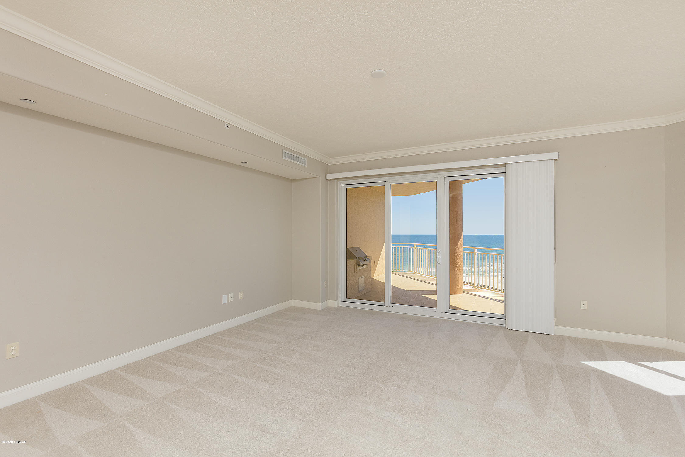 3245 Atlantic Daytona Beach - 10