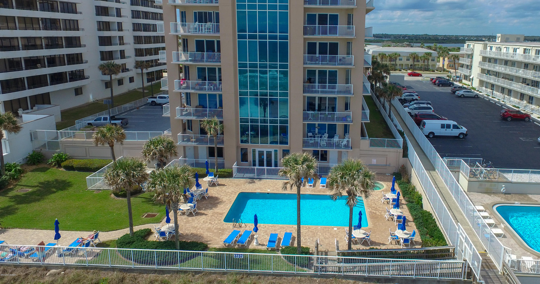 3737 Atlantic Daytona Beach - 39