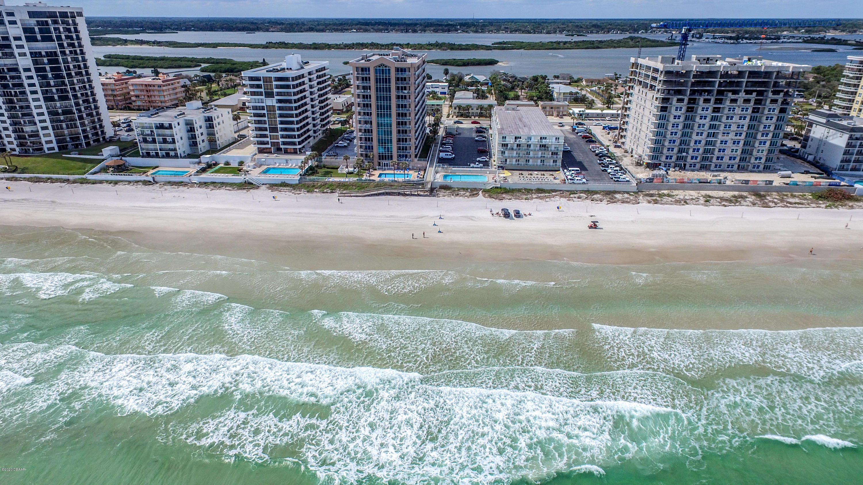 3737 Atlantic Daytona Beach - 40