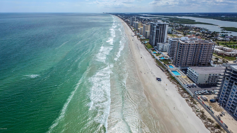 3737 Atlantic Daytona Beach - 41