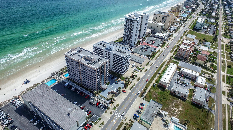 3737 Atlantic Daytona Beach - 43