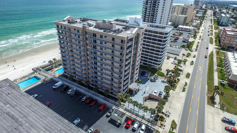 3737 Atlantic Daytona Beach - 44