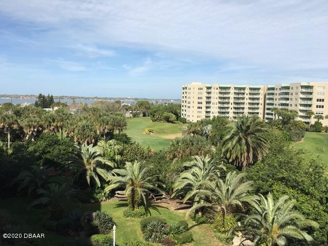 3 Oceans West Daytona Beach - 10