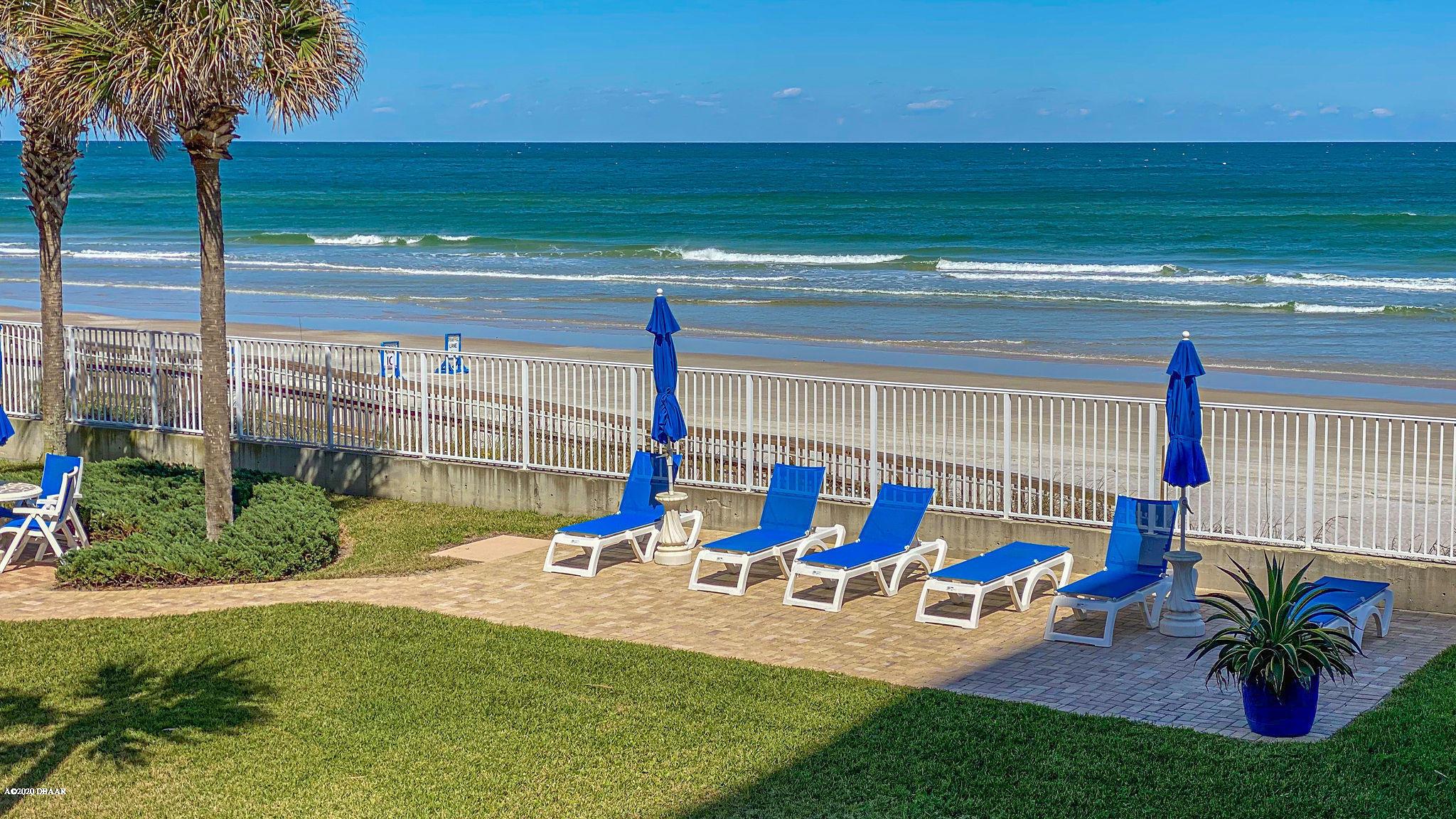 3737 Atlantic Daytona Beach - 45