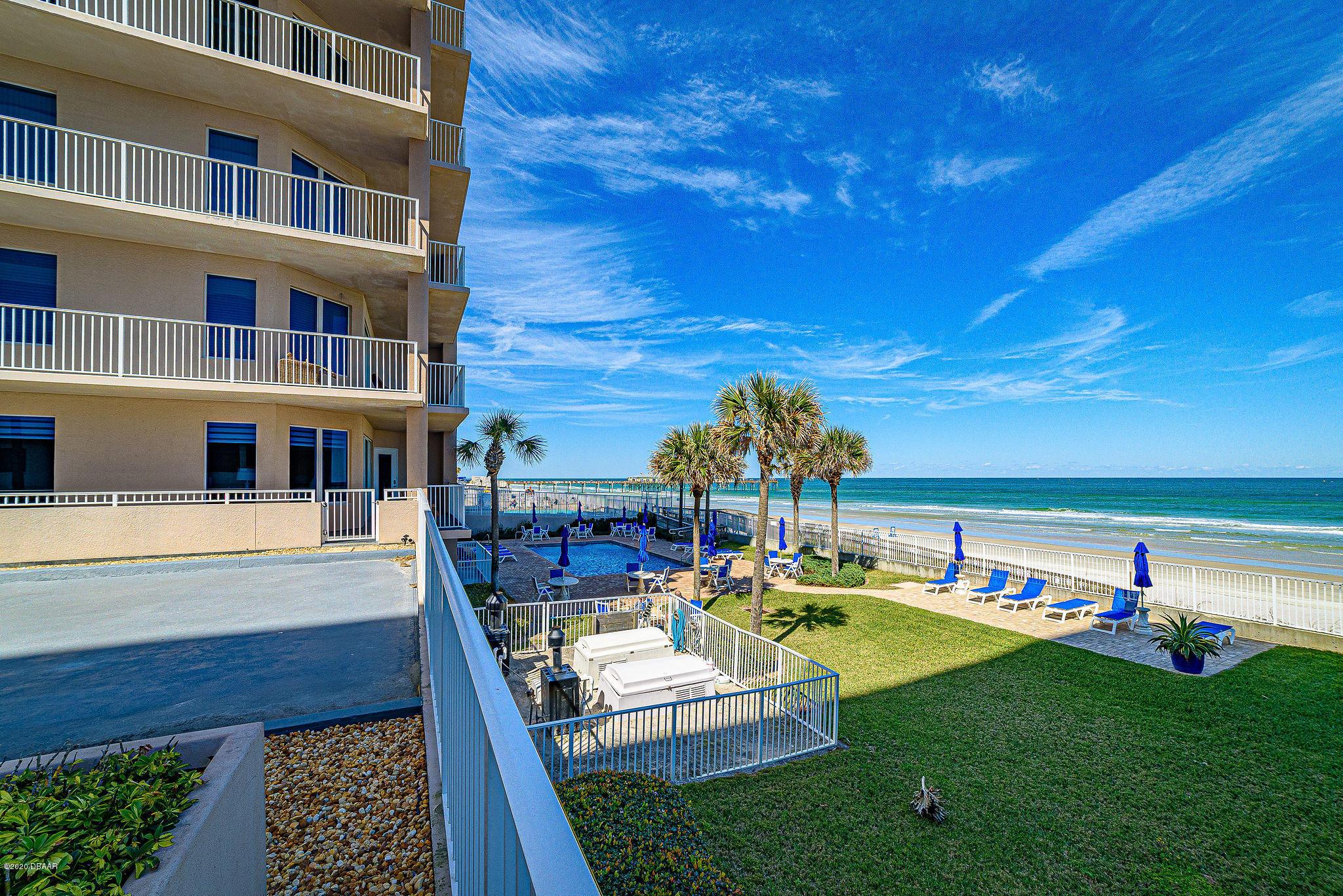 3737 Atlantic Daytona Beach - 49