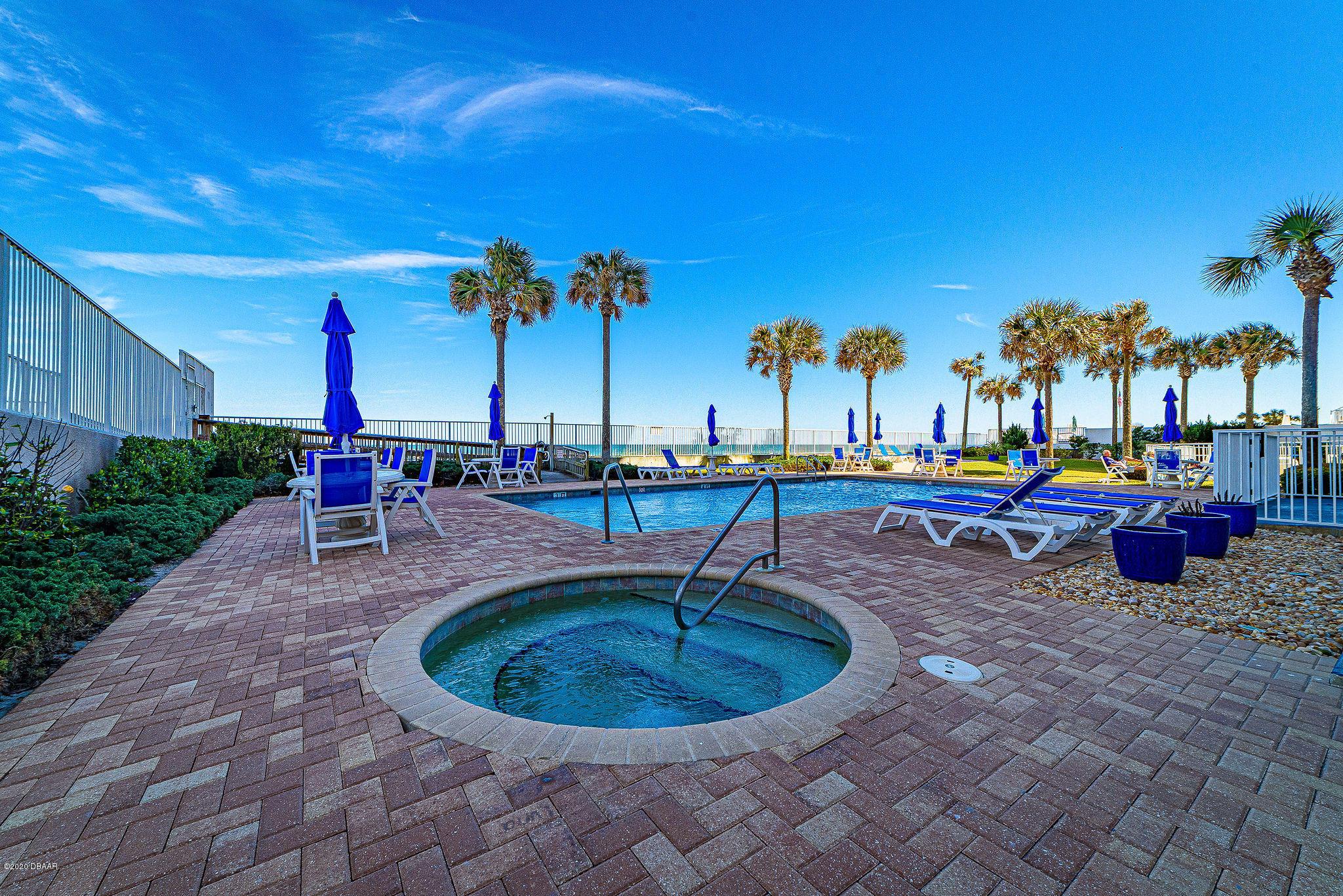 3737 Atlantic Daytona Beach - 51