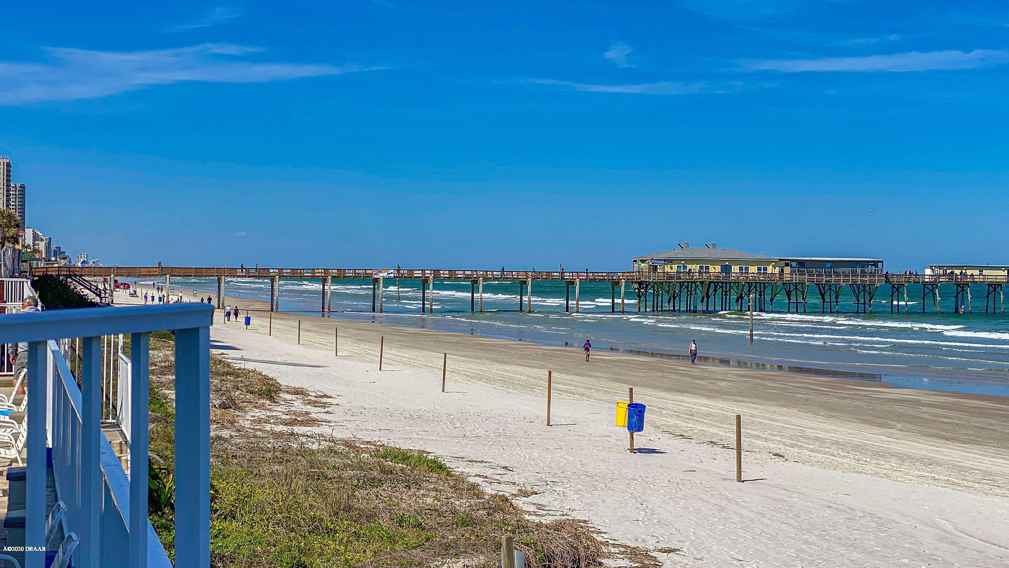 3737 Atlantic Daytona Beach - 42
