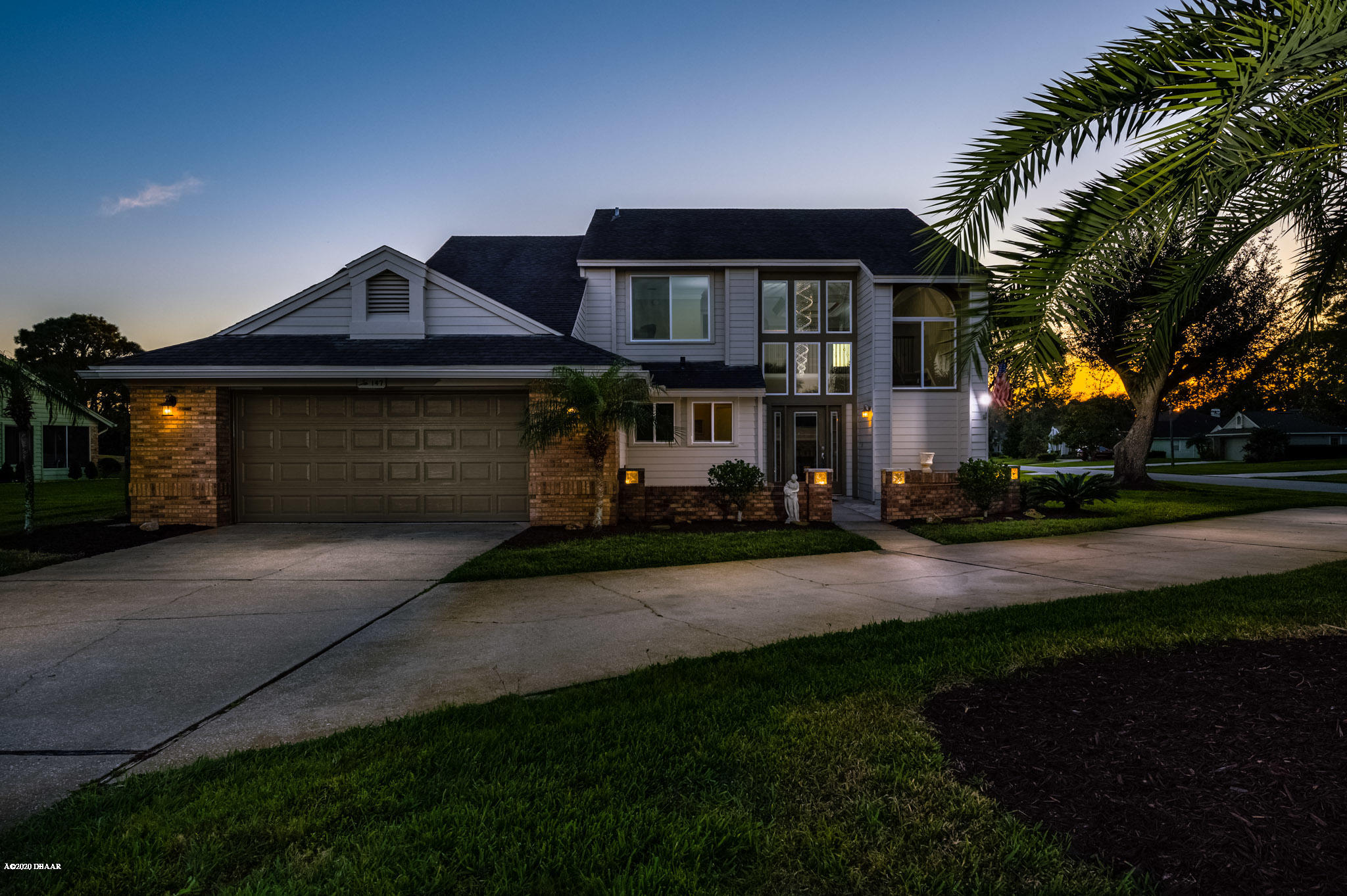 147 Green Heron Daytona Beach - 6