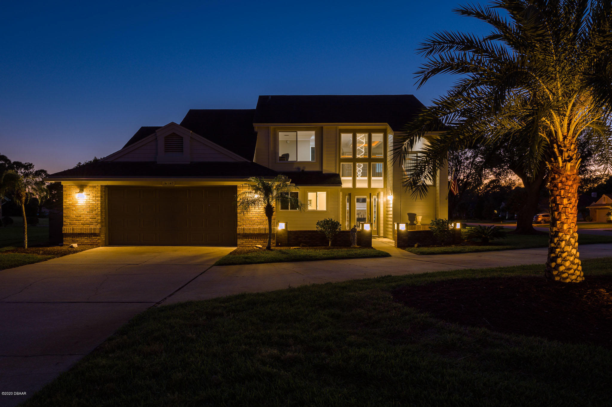 147 Green Heron Daytona Beach - 7