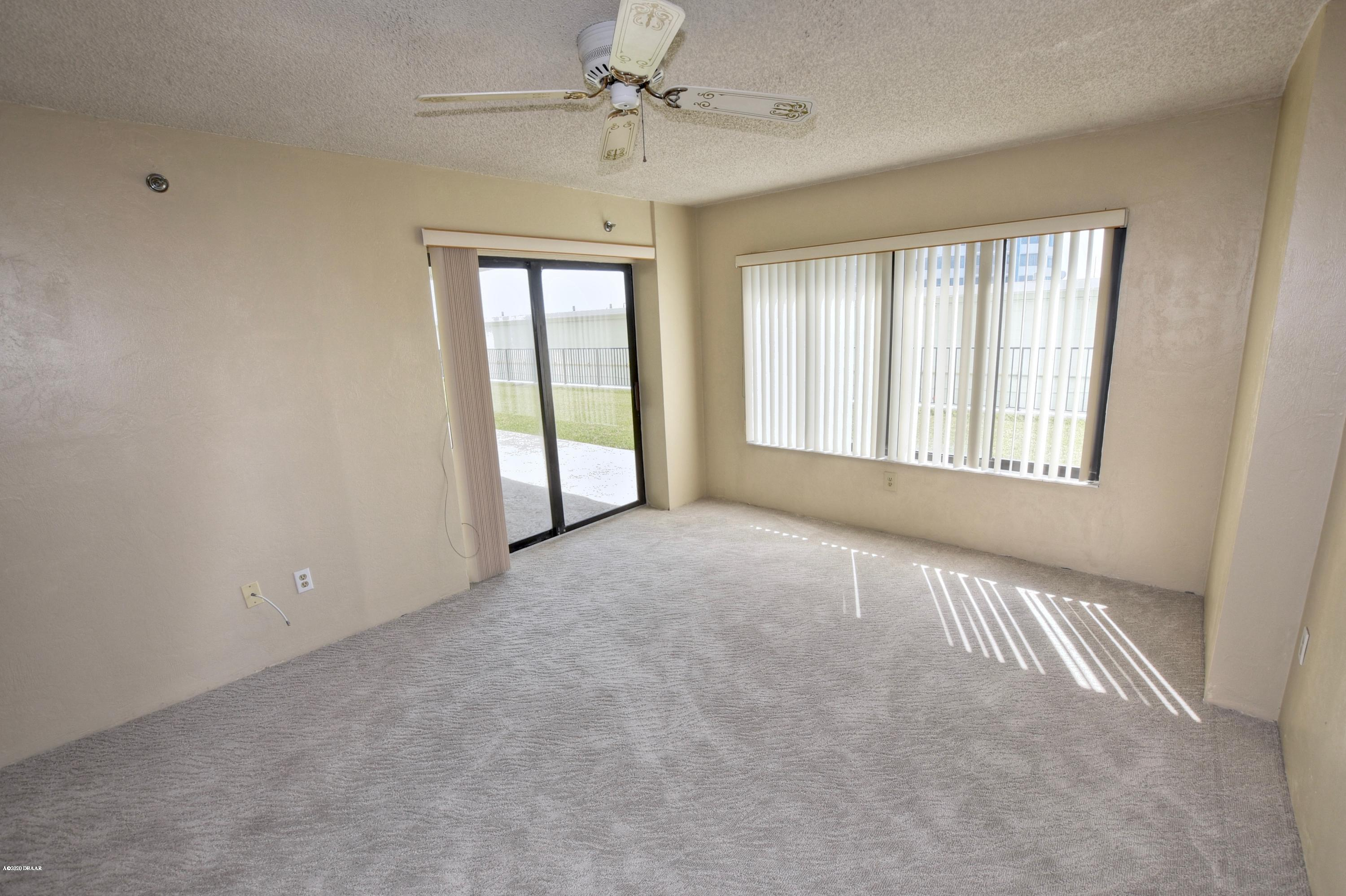 2615 Atlantic Daytona Beach - 12