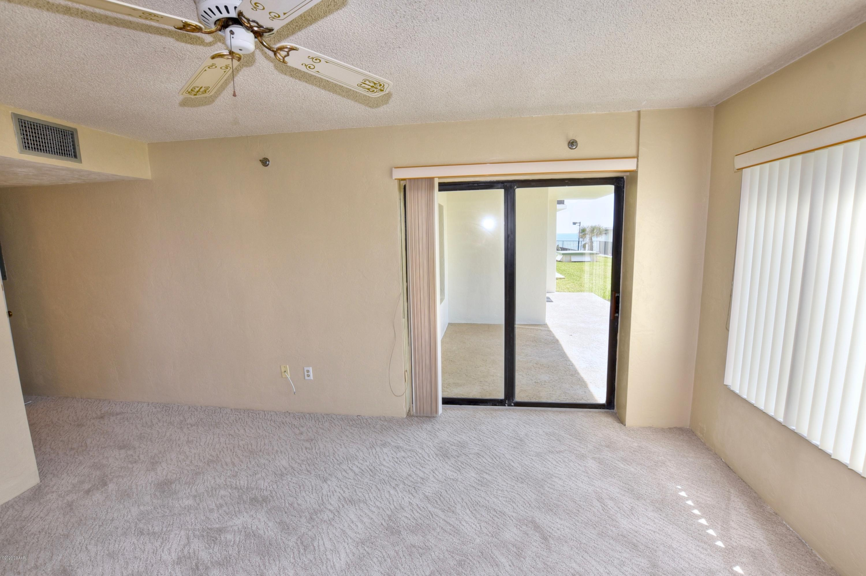 2615 Atlantic Daytona Beach - 11