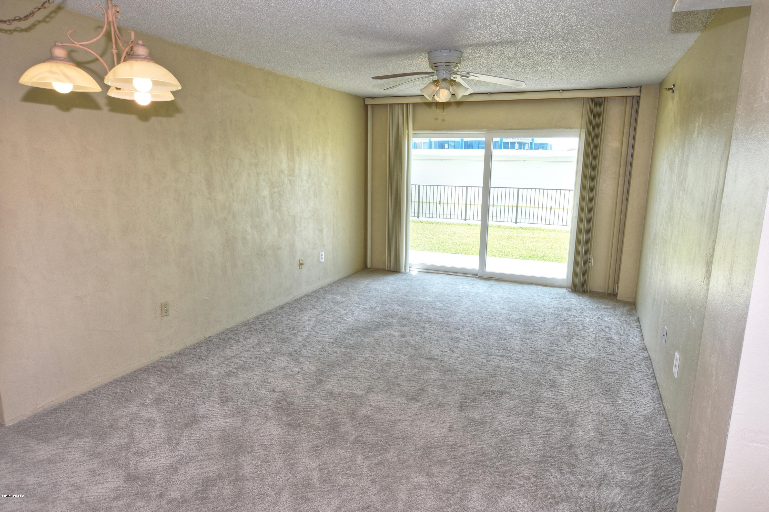 2615 Atlantic Daytona Beach - 6