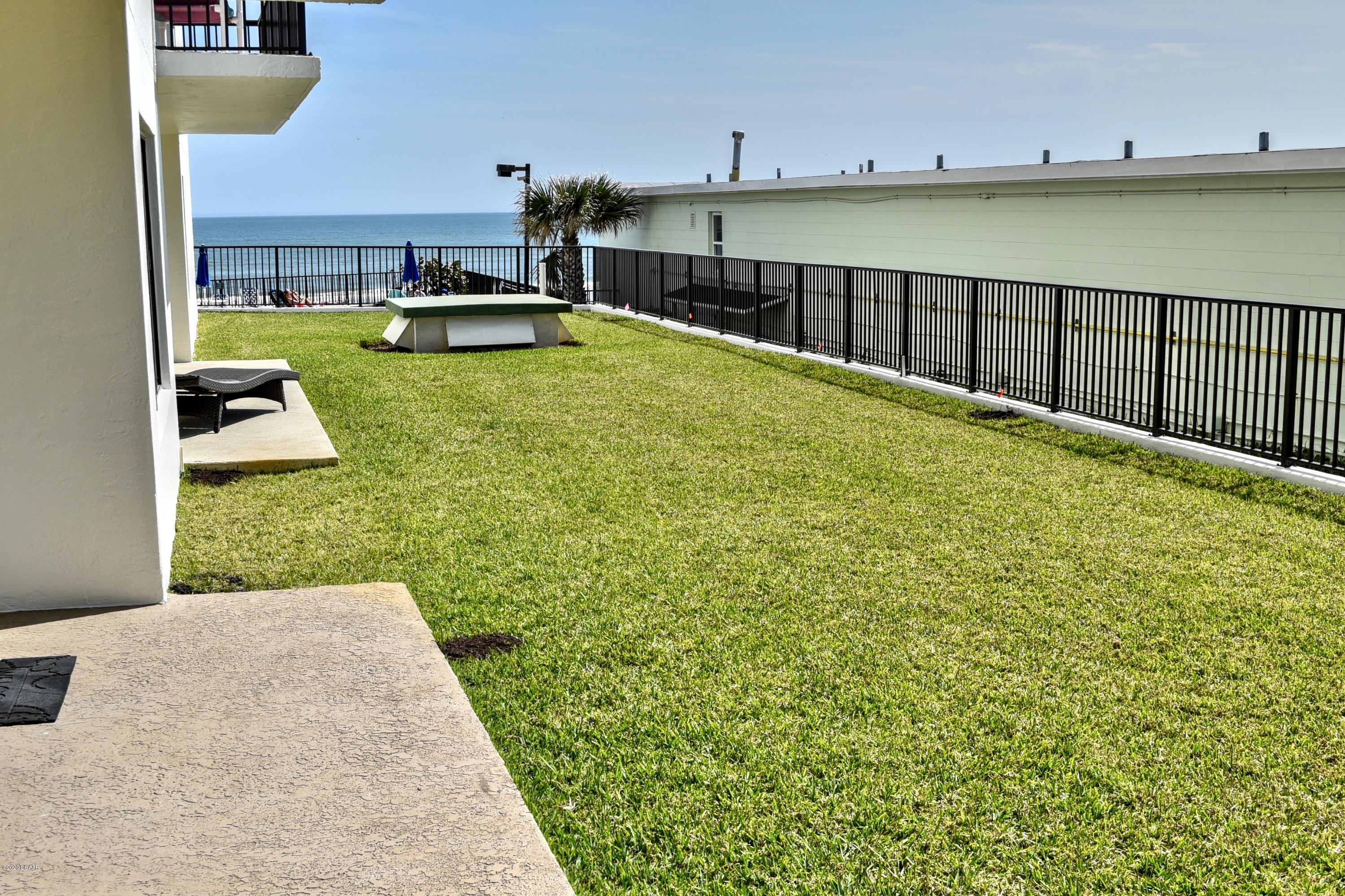 2615 Atlantic Daytona Beach - 21