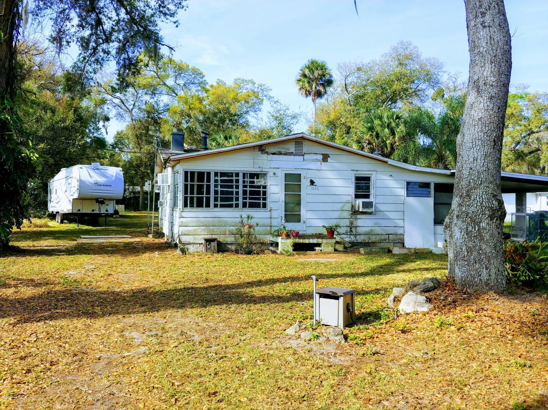 Photo of 1098 George Anderson Street, Ormond Beach, FL 32174