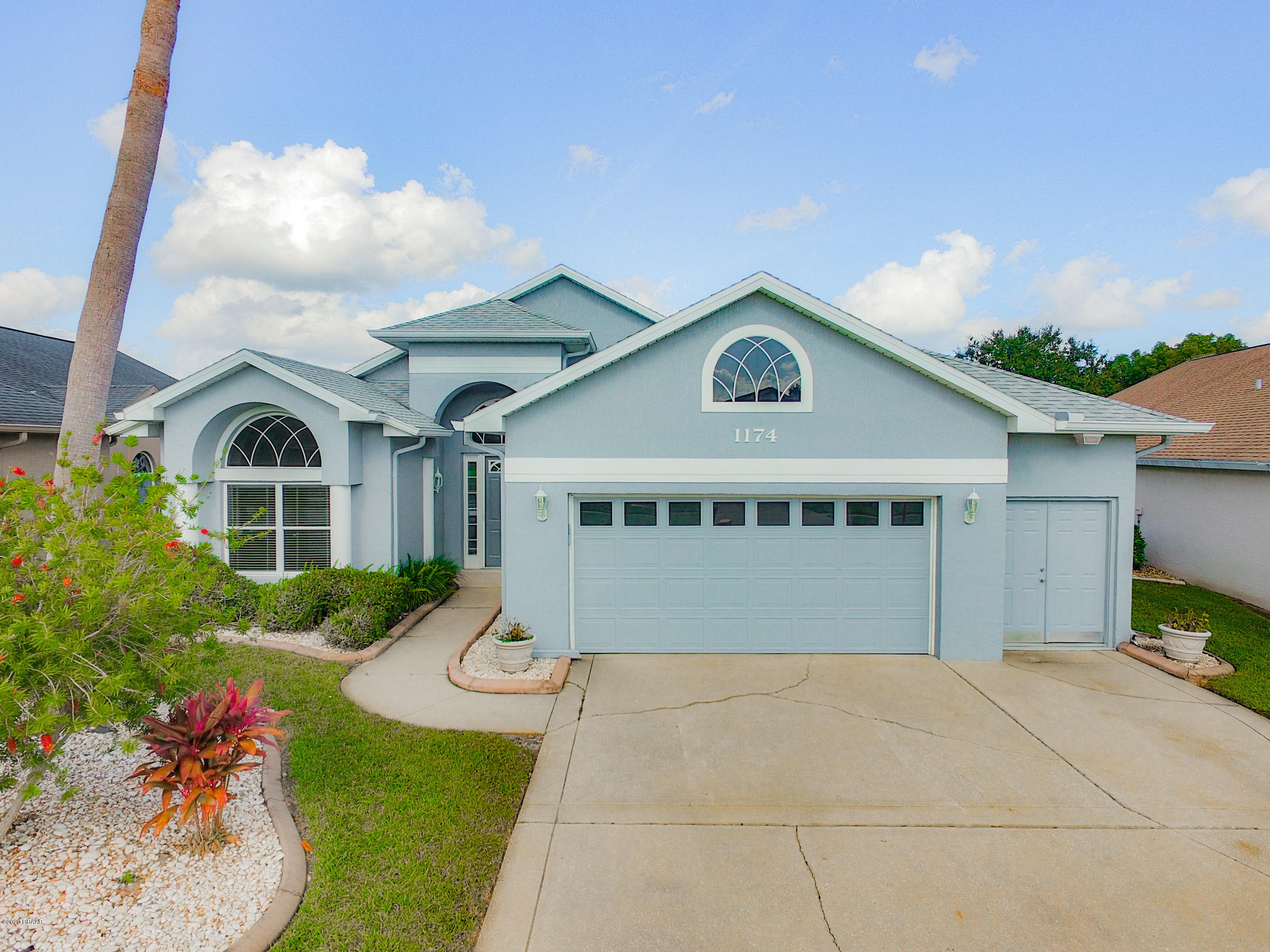 Photo of 1174 Siesta Key Circle, Port Orange, FL 32128