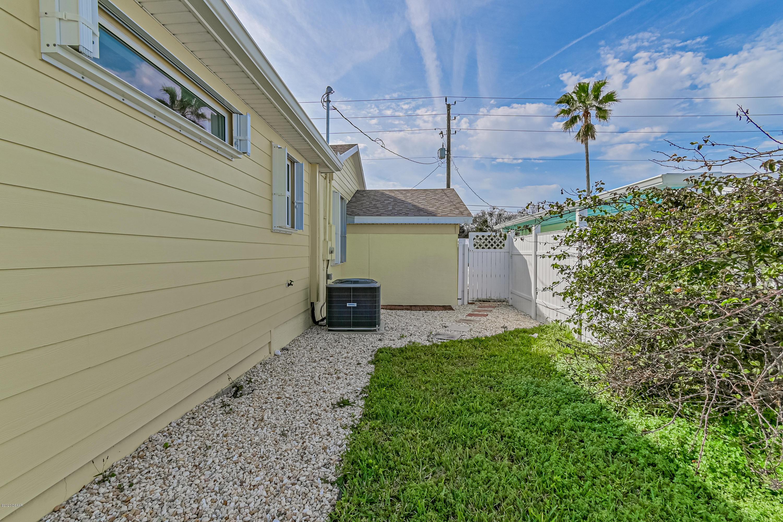 271 Boylston Daytona Beach - 28