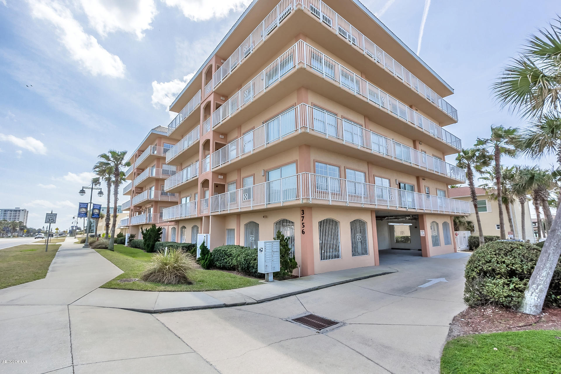 3756 Atlantic Daytona Beach - 38