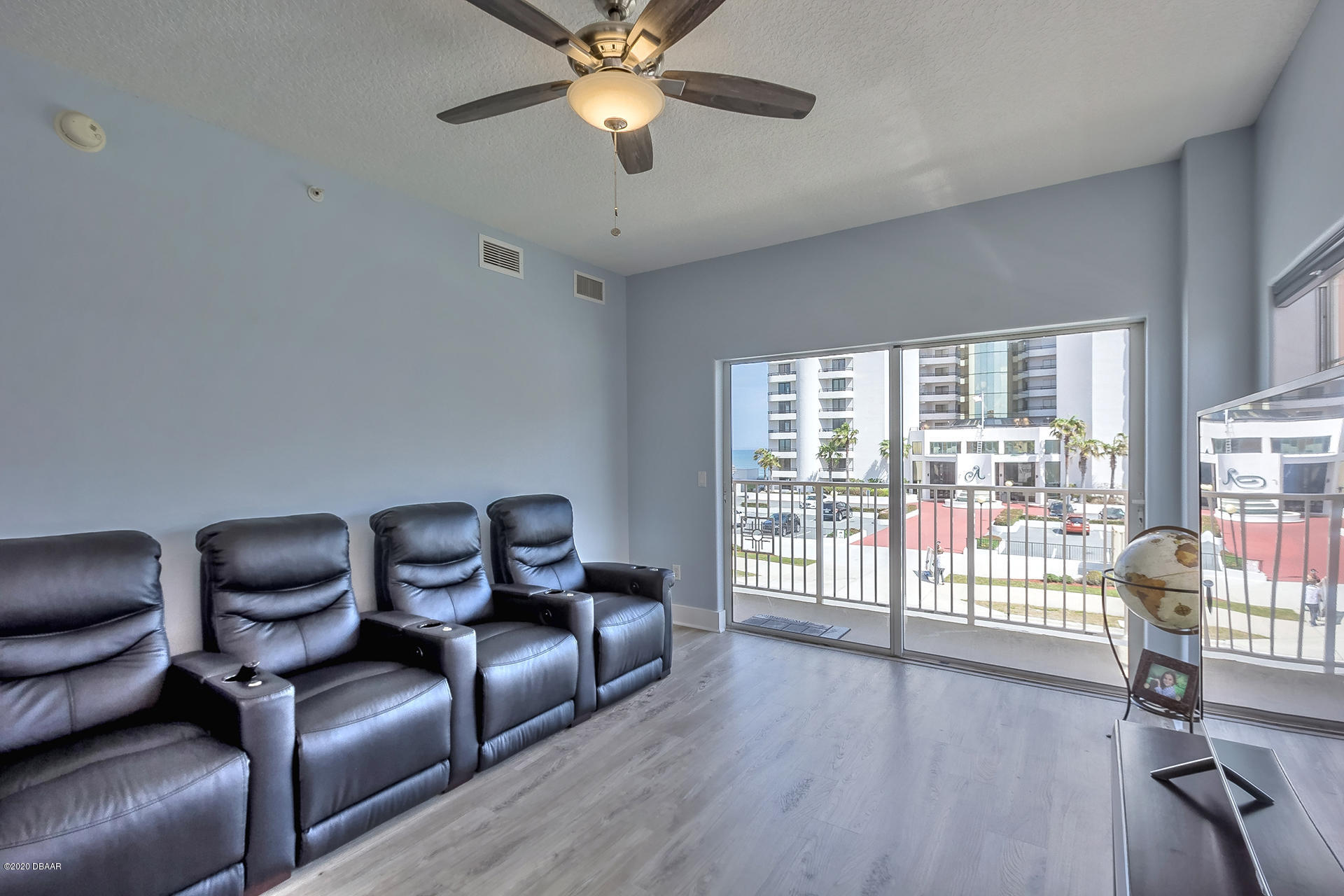 3756 Atlantic Daytona Beach - 8