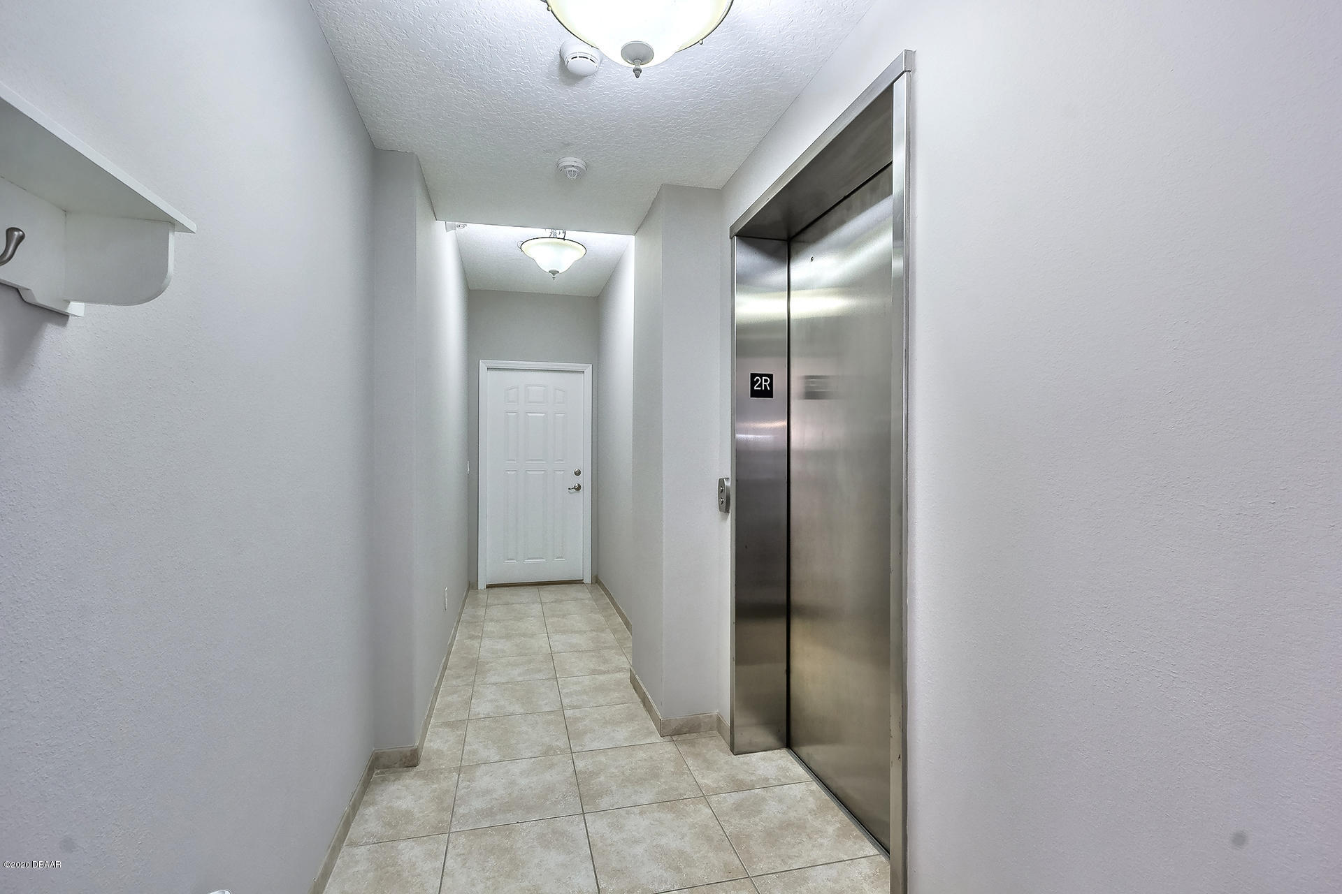 3756 Atlantic Daytona Beach - 26