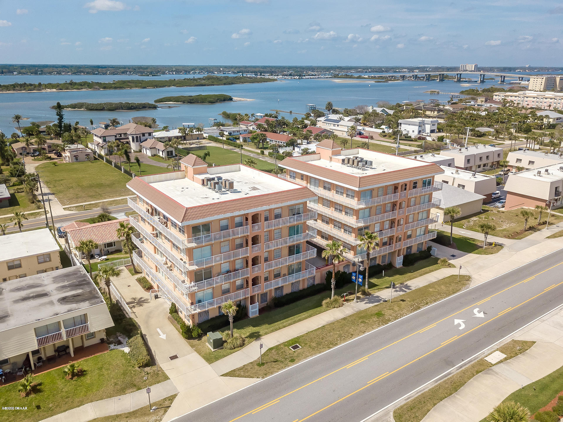 3756 Atlantic Daytona Beach - 41