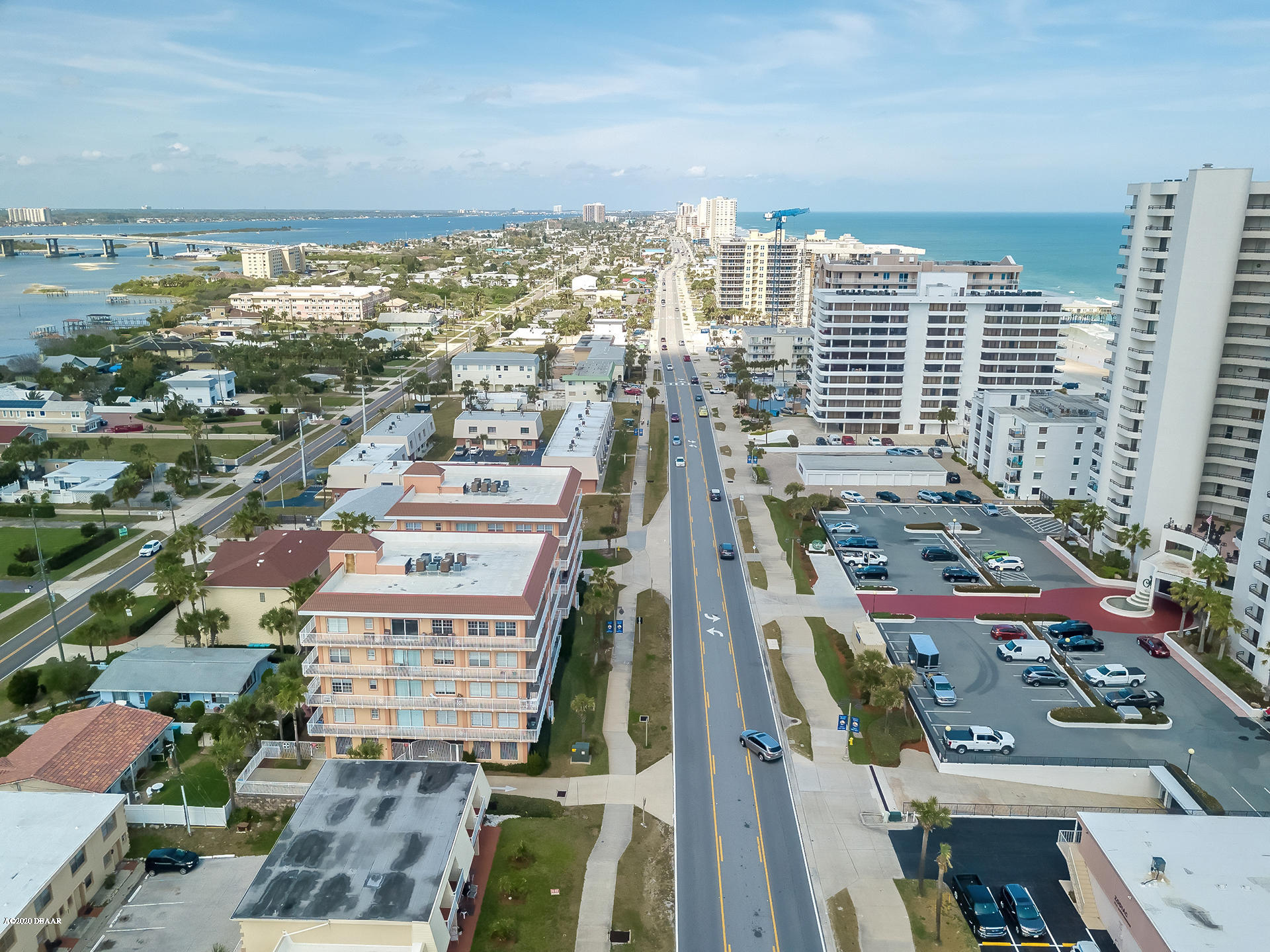 3756 Atlantic Daytona Beach - 42