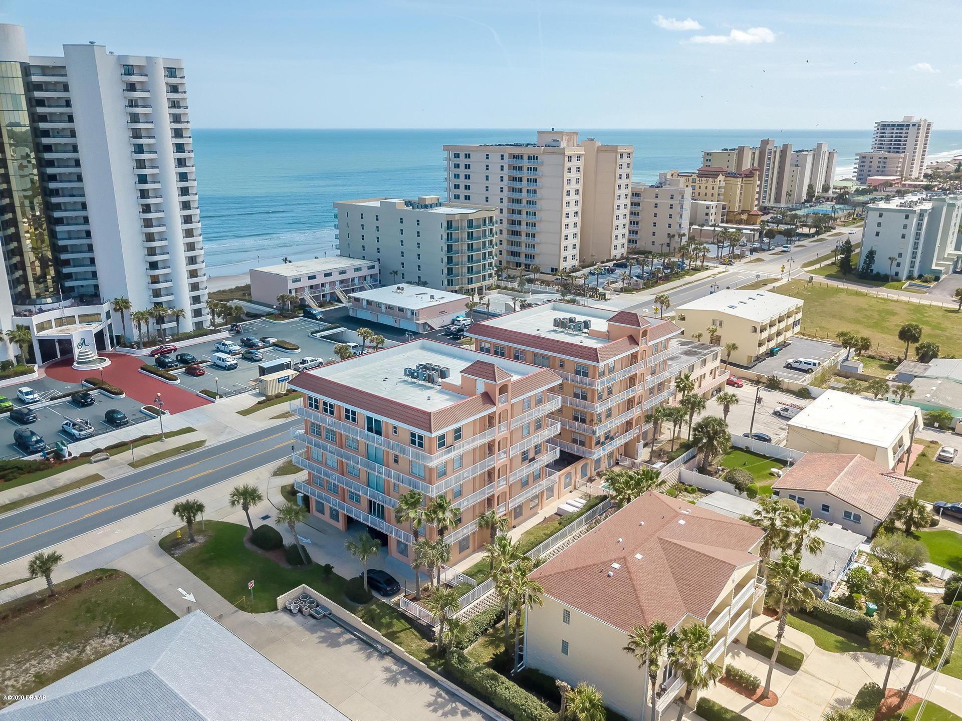 3756 Atlantic Daytona Beach - 43