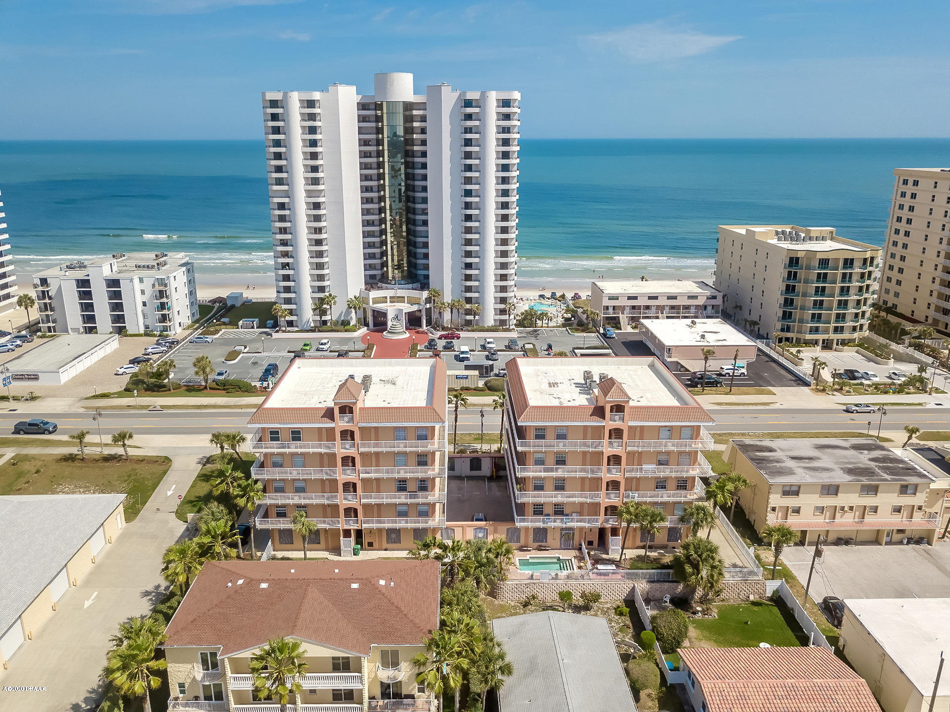 3756 Atlantic Daytona Beach - 44