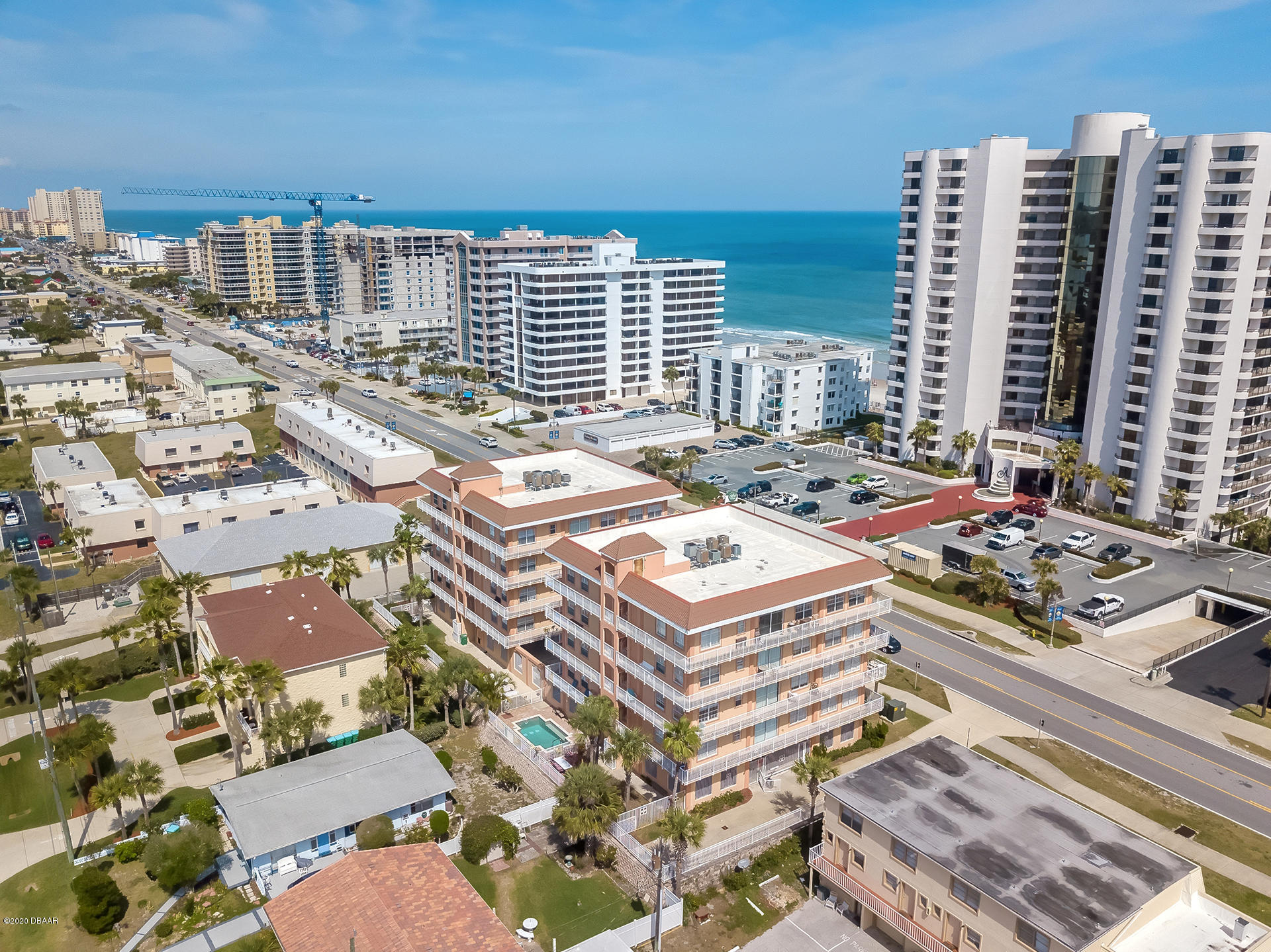 3756 Atlantic Daytona Beach - 45