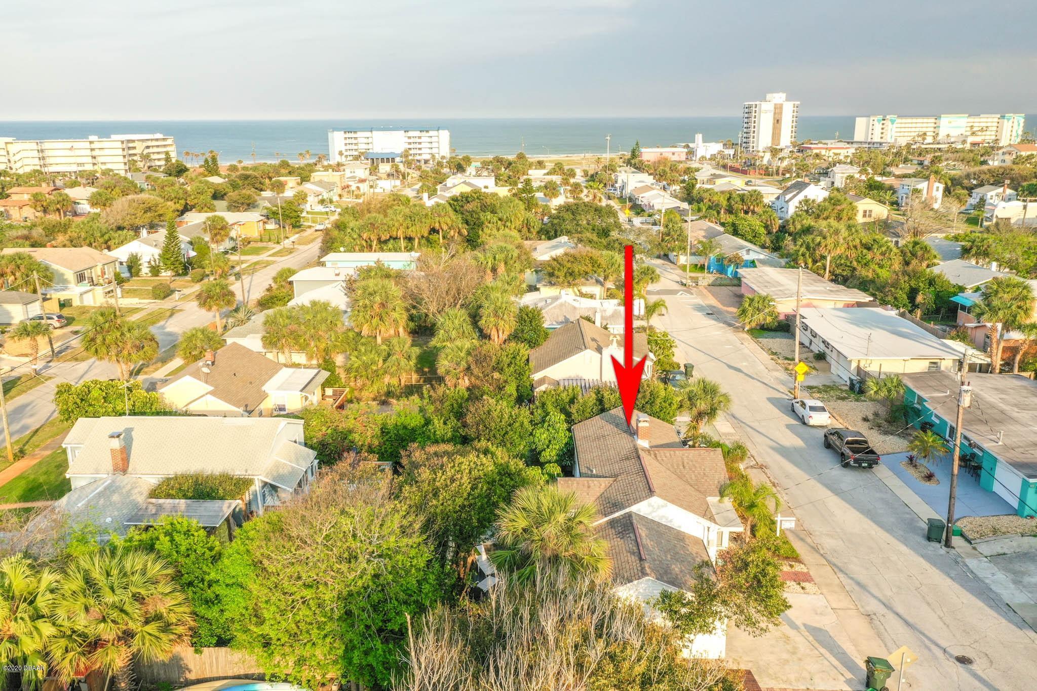 329 Temko Daytona Beach - 32