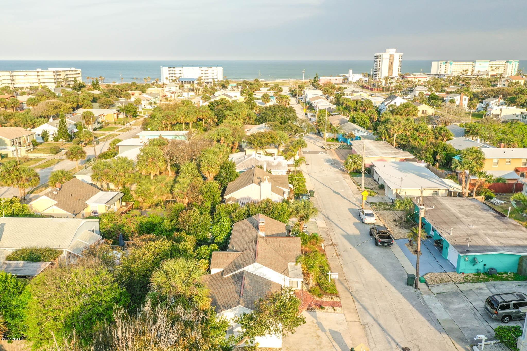 329 Temko Daytona Beach - 33