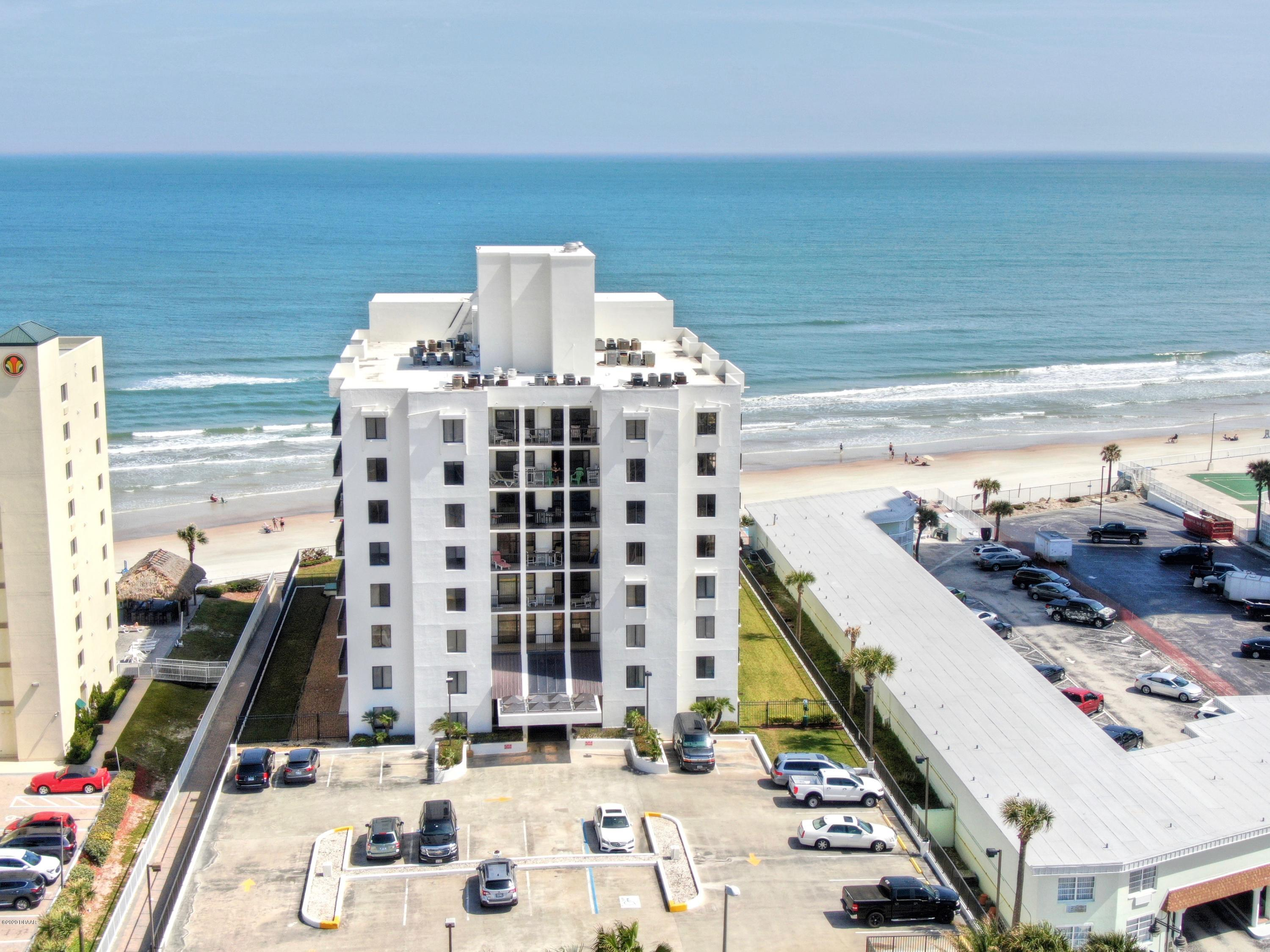 2615 Atlantic Daytona Beach - 29