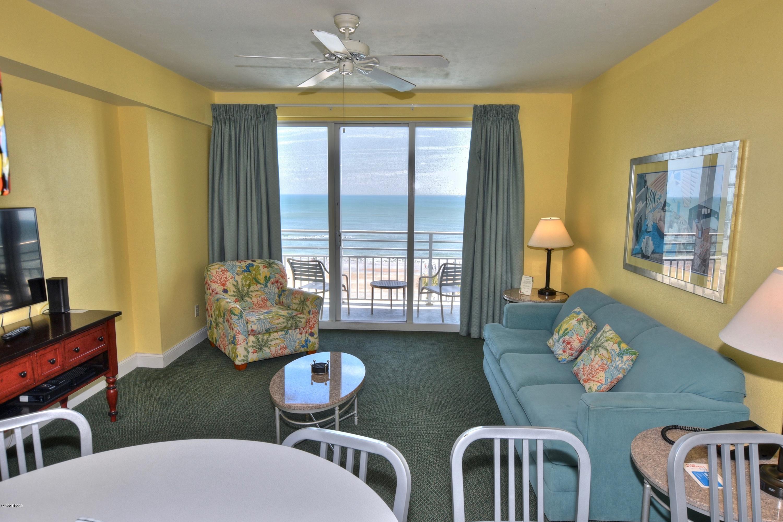 300 Atlantic Daytona Beach - 9