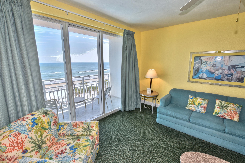 300 Atlantic Daytona Beach - 11