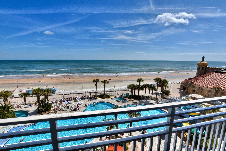 300 Atlantic Daytona Beach - 5