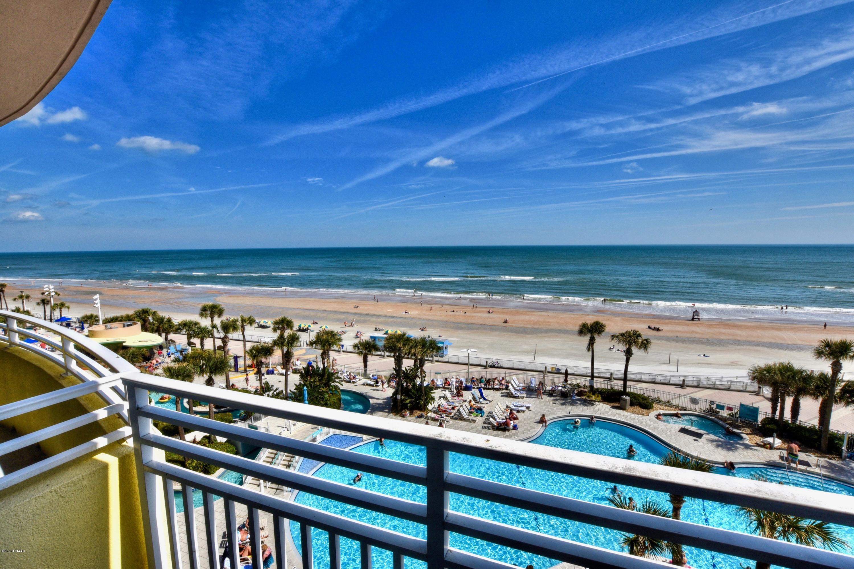 300 Atlantic Daytona Beach - 7