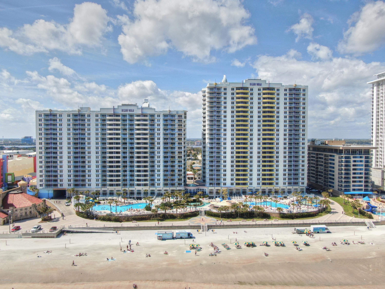 300 Atlantic Daytona Beach - 2