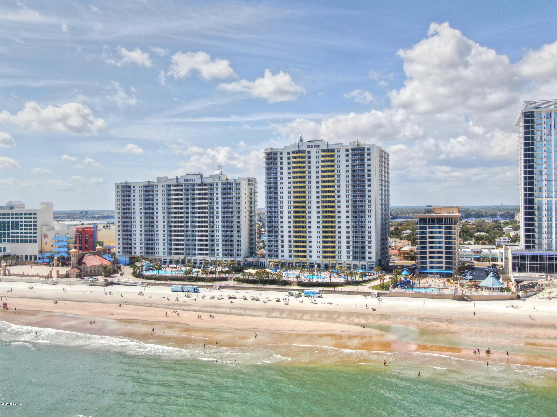 300 Atlantic Daytona Beach - 42