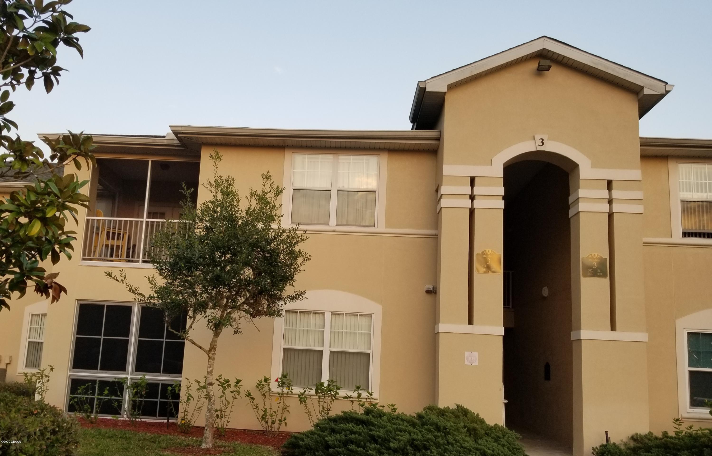 Photo of 830 Airport Road #306, Port Orange, FL 32128