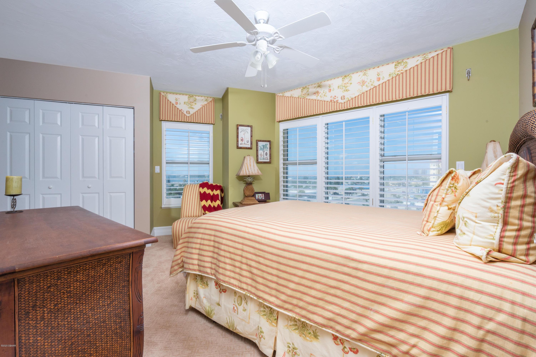 3425 Atlantic Daytona Beach - 8