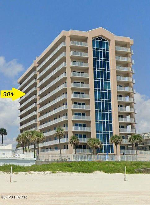 3737 Atlantic Daytona Beach - 54