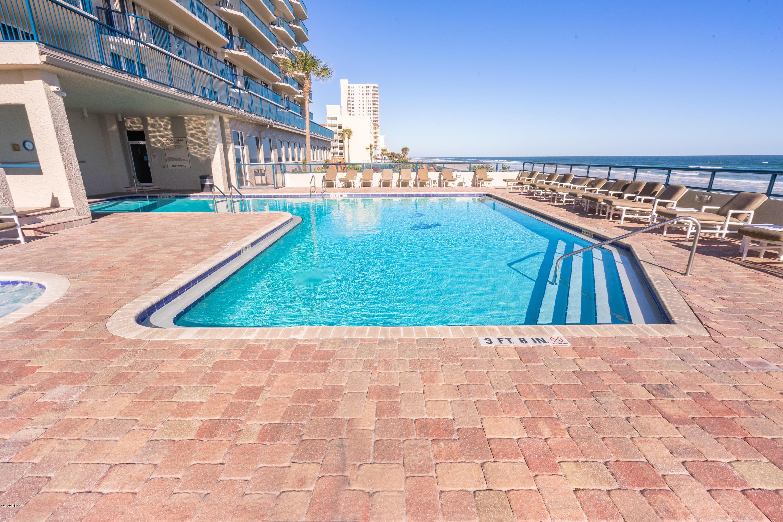 3425 Atlantic Daytona Beach - 41