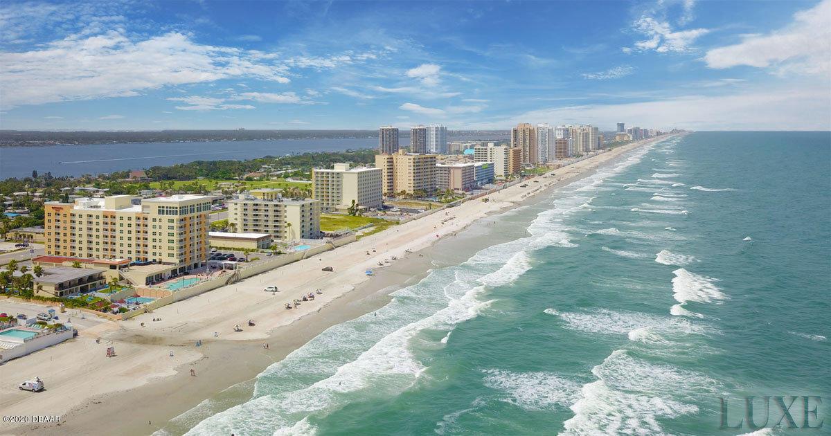 3425 Atlantic Daytona Beach - 45