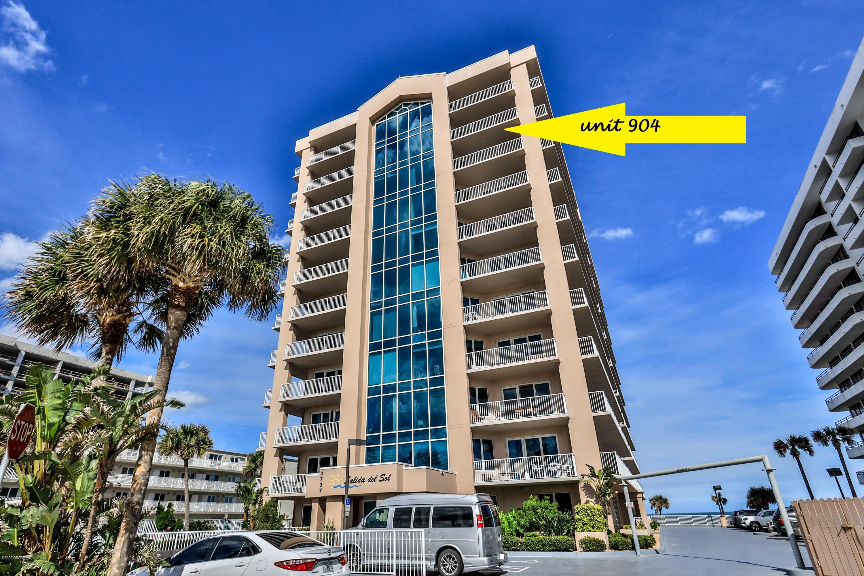 3737 Atlantic Daytona Beach - 55