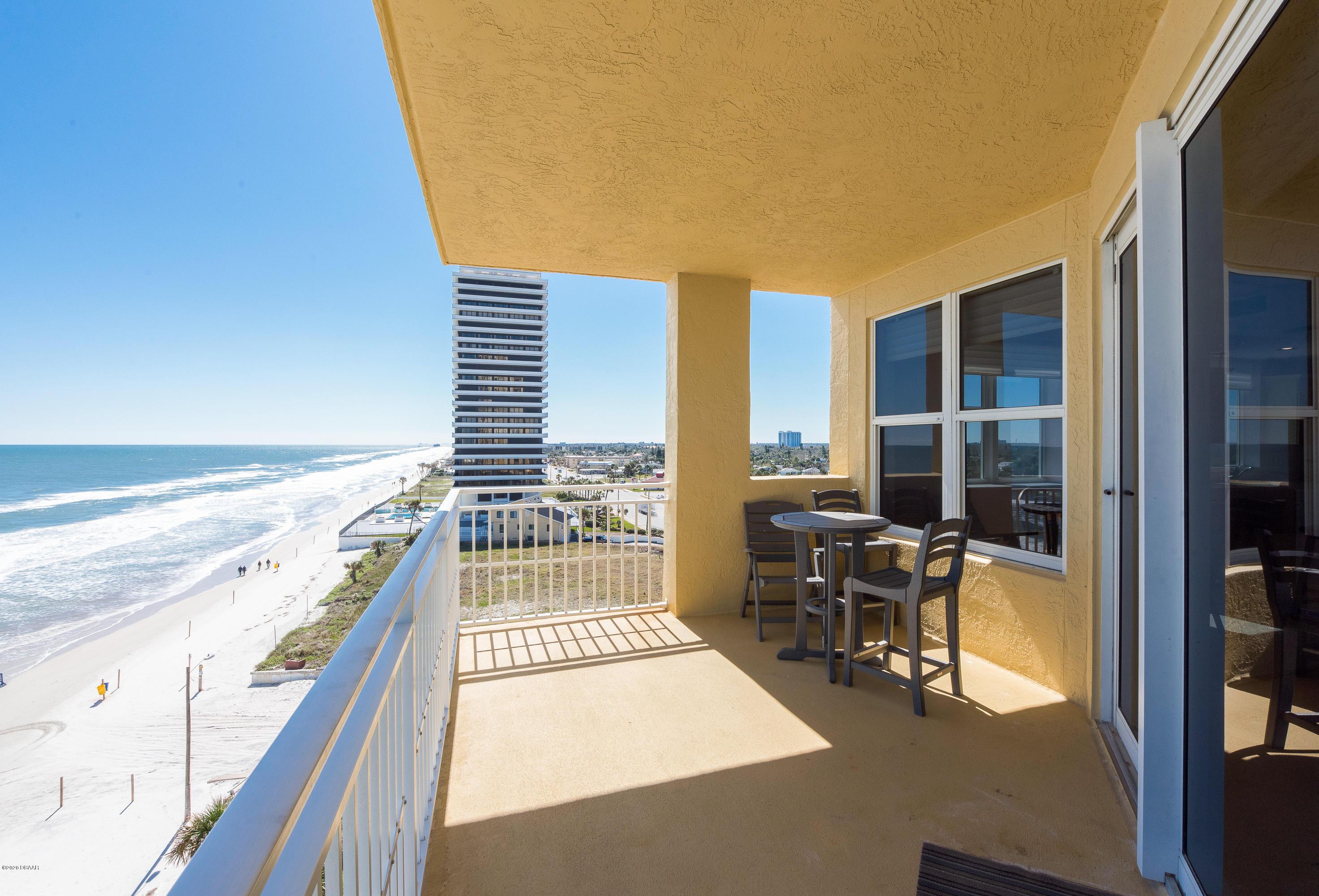 2300 Atlantic Daytona Beach - 16