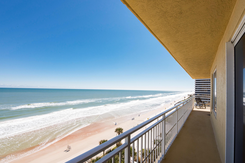 2300 Atlantic Daytona Beach - 18